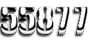 compteur site internet